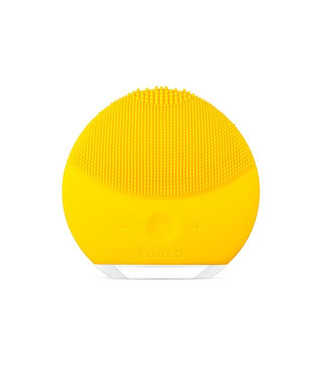 LUNA(TM) mini 2 Sunflower Yellow