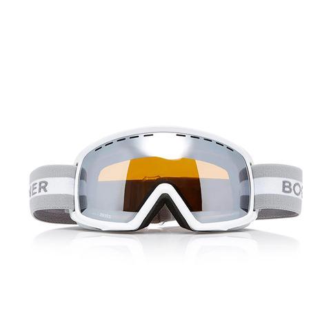 Vision Ski Goggles