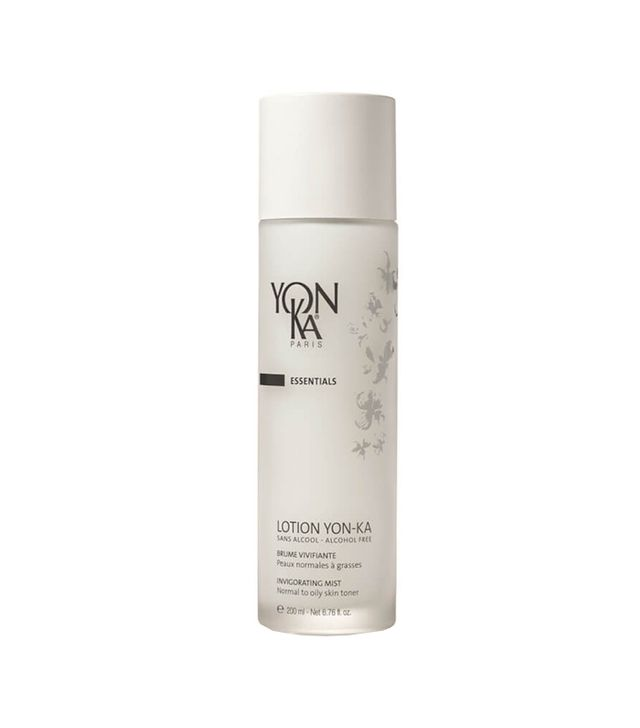 Yonka Facial Spray