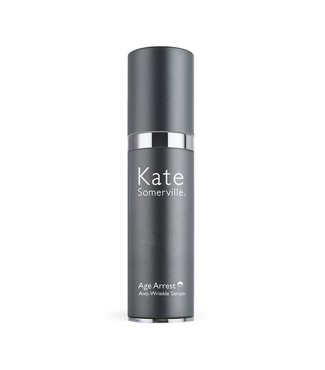 Age Arrest Anti-Wrinkle Serum 1 oz/ 30 mL