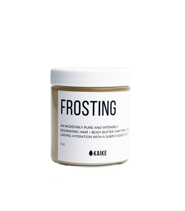 Kaike Frosting