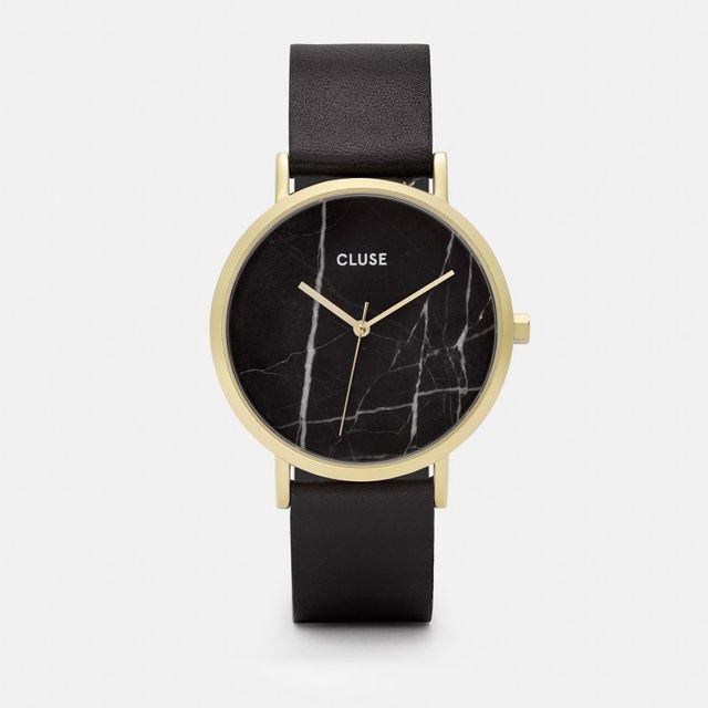 Cluse La Roche Watch