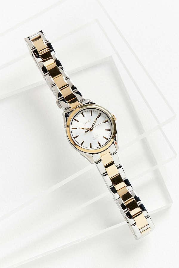 Timex Chesapeake Watch