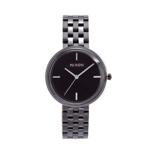 The Vix Watch