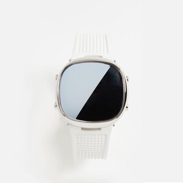 Series 200 Digital Watch, 38mm