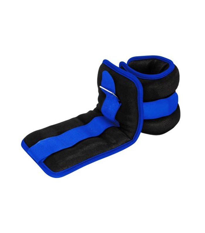 Ankle Weights by Reehut