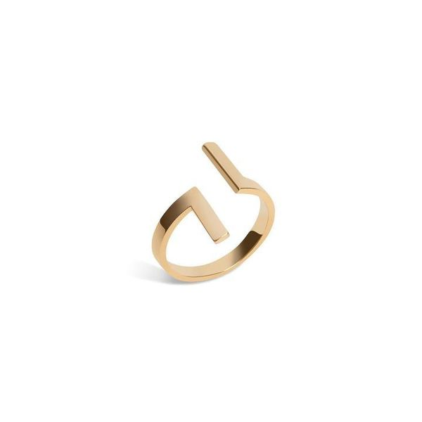 Inverse Ring