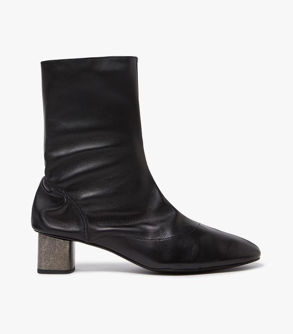 Plop Boot