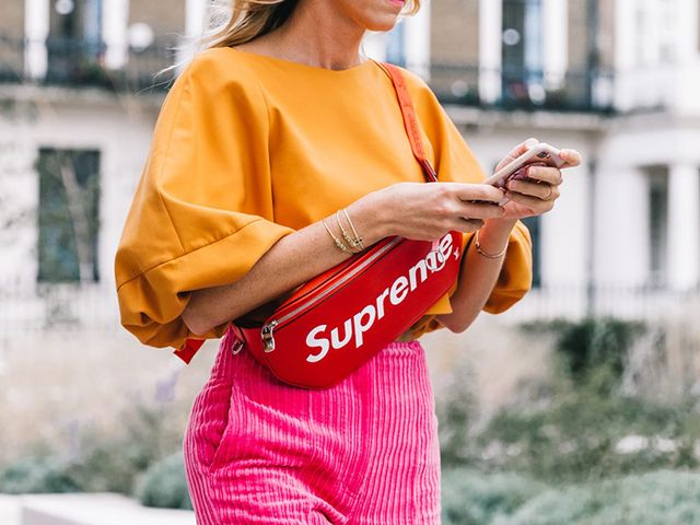 fashion brands that made a comeback