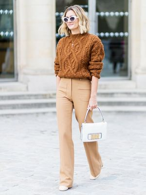 The Best Places to Shop in Paris, According to Parisian It Girls