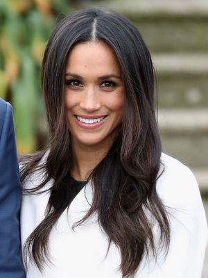 This Quick Makeup Hack Is Why Meghan Markle Never Looks Tired