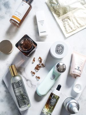 We're Launching a Private Beauty Group, and You're Invited