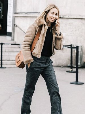 11 Winter Fashion Pieces Everyone Should Own