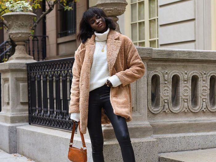 20 Cool Brunch Outfits Worth Instagramming