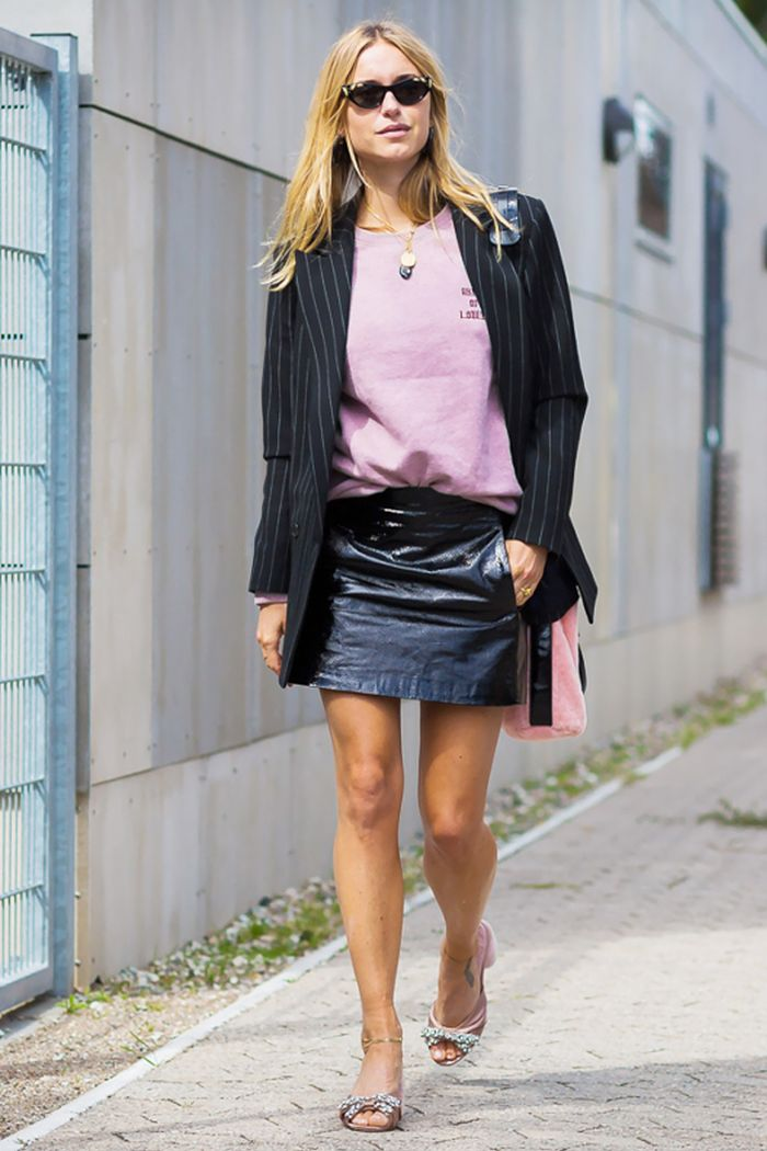 27 Fall Date Night Outfits To Last You The Rest Of The