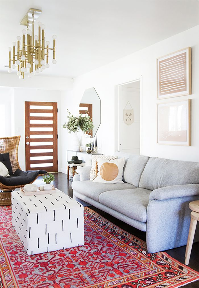 6 feng shui living room tips to bring the good vibes home mydomaine - App for arranging furniture in a room ...
