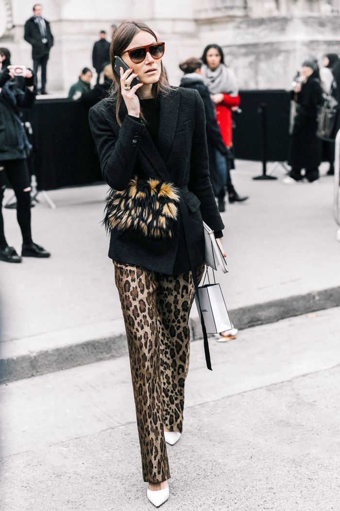 17 New Year S Eve Outfits For Cold Weather Who What Wear