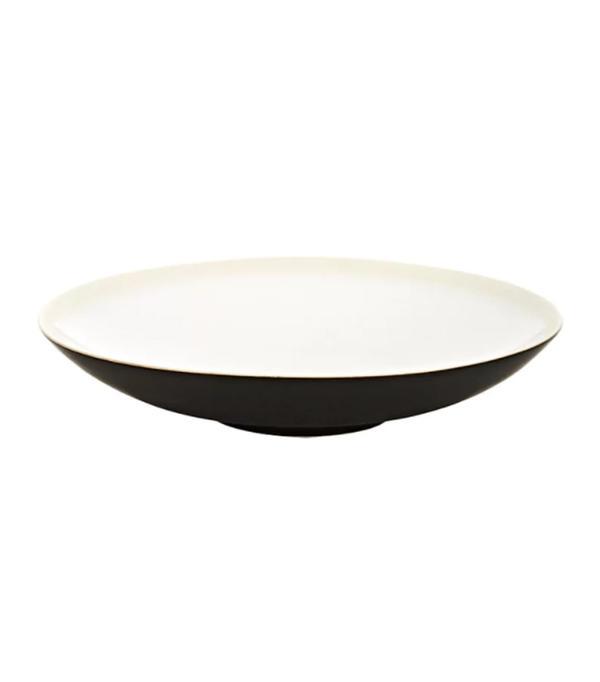 Jasmin Soup Plate