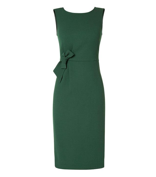 P.A.R.O.S.H. The Megan Dress