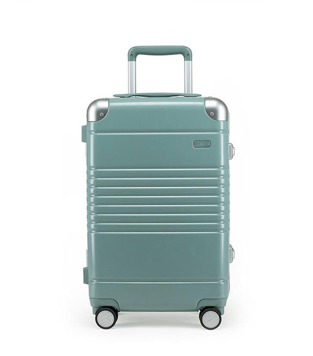 Arlo Skye x Sight Unseen The Carry-On