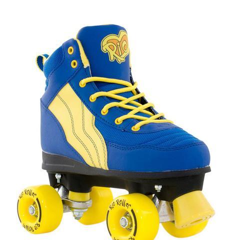 Pure Childs Quad Skates