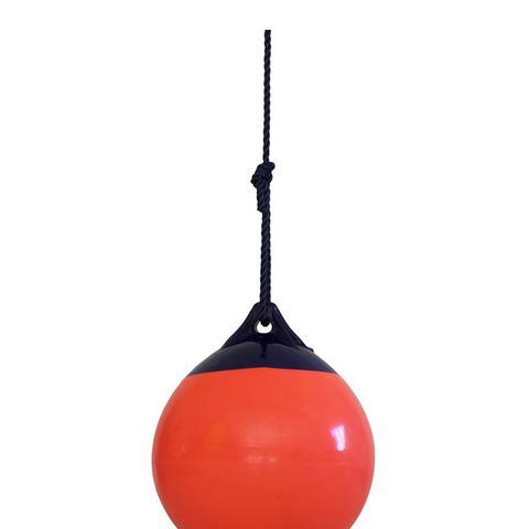 Ball Swing