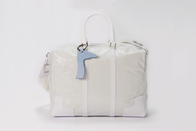 Lundi Bag by Myriam Schaefer