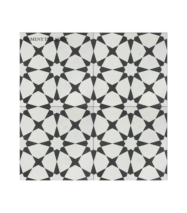Cement Tile Shop Atlas II, Per Box