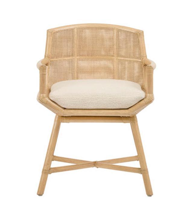 Laura Kirar Maketto Arm Chair