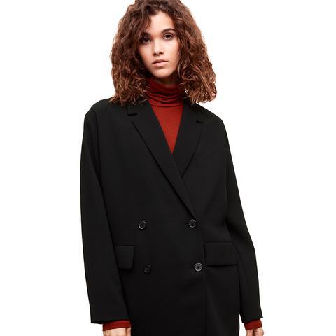 Cherelle Jacket