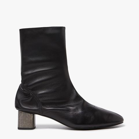 Plop Boots