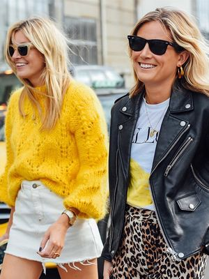 This Is Exactly How to Be Your Most Likeable Self, According to Science