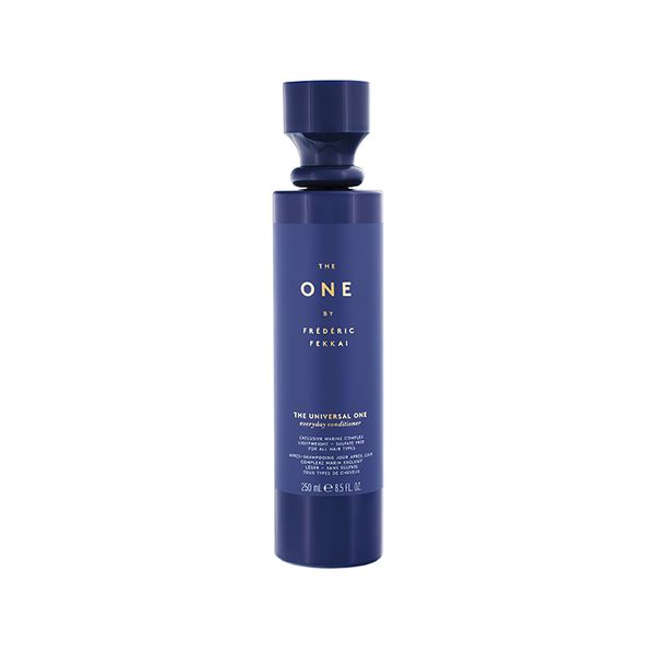 Frédéric Fekkai The Universal One Everyday Conditioner