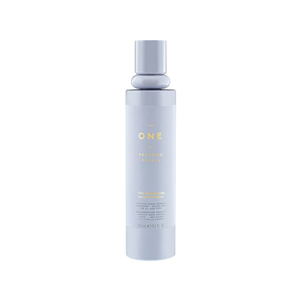 Frédéric Fekkai The Tamed One Anti-Frizz Shampoo