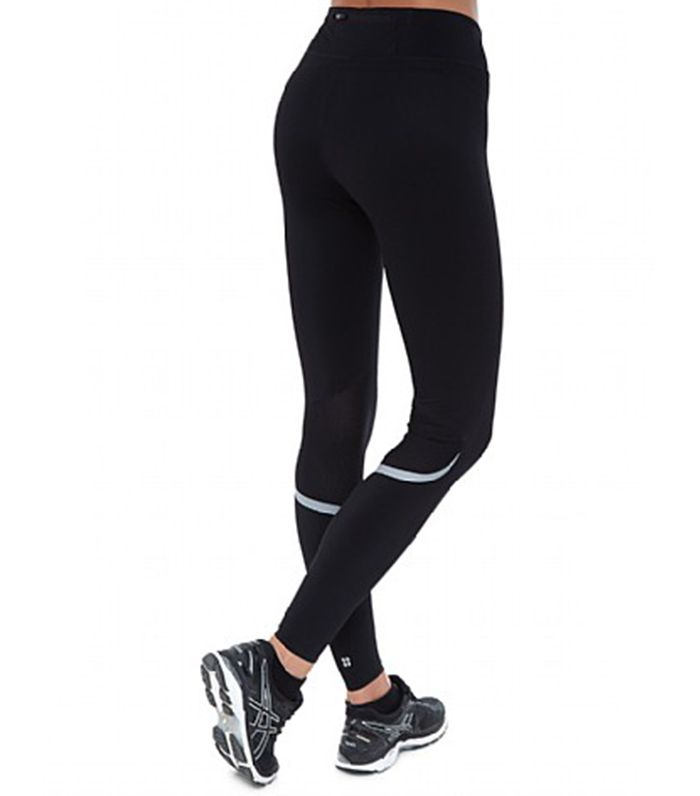 Zero Gravity Run Leggings by Sweaty Betty