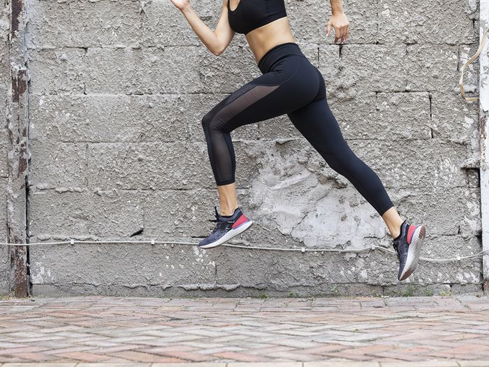 The Best Leggings for Every Kind of Workout