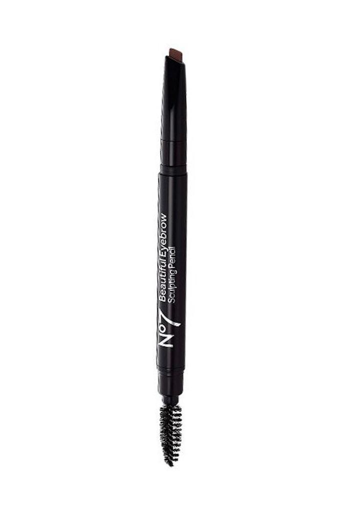 10 of the Best Drugstore Eyebrow Pencils, Hands Down | Byrdie