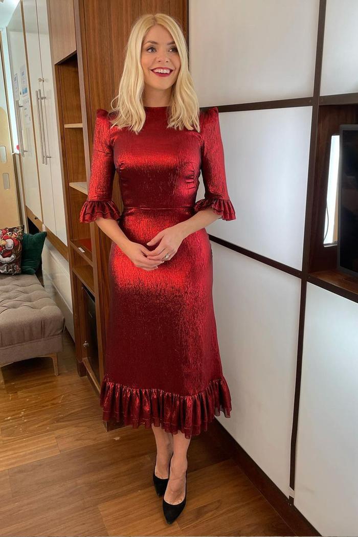 vampire's wife dresses: