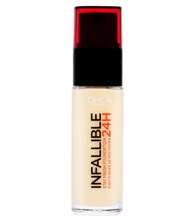 Cheap Full Coverage >> Best Cheap Full Coverage Foundation Byrdie