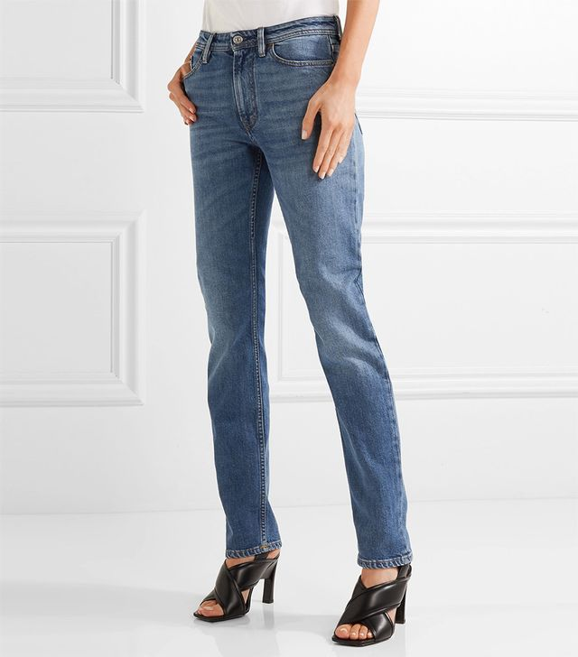 Dress Up Jeans