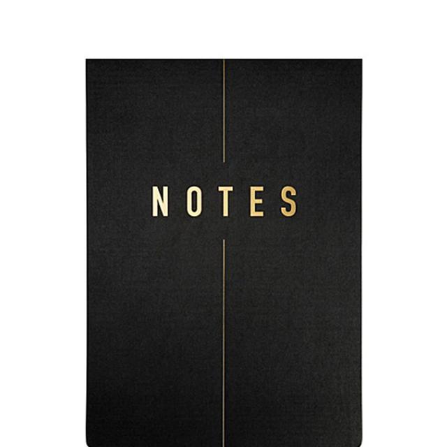 A4 Life Essentials Refill notepad