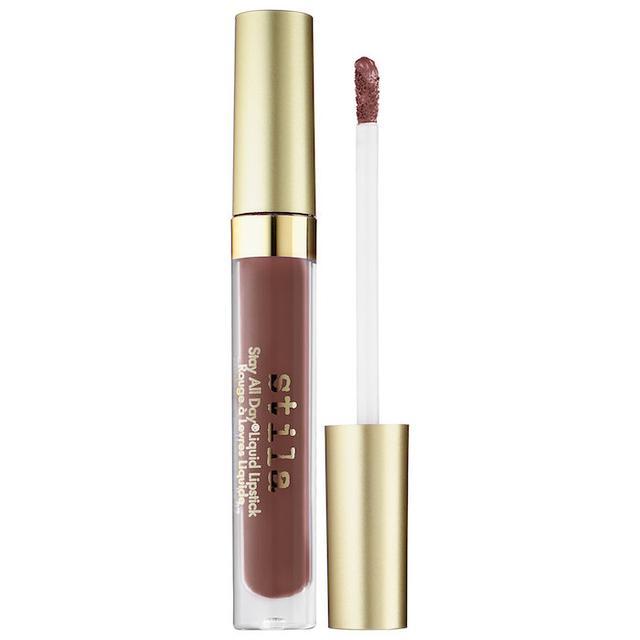 Stay All Day® Liquid Lipstick Carina 0.10 oz/ 3 mL