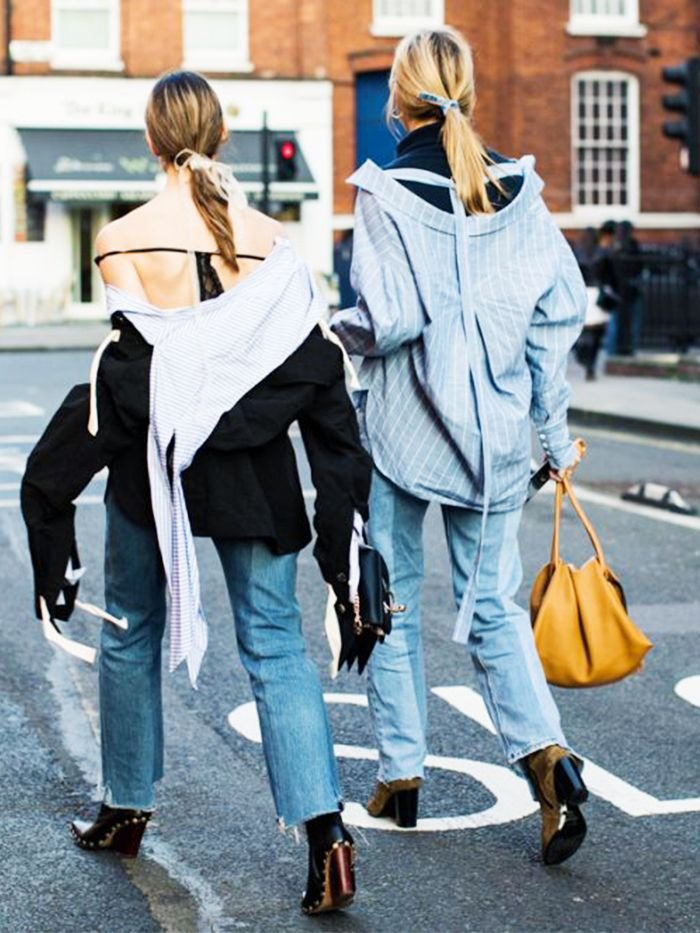 Street style store coupons