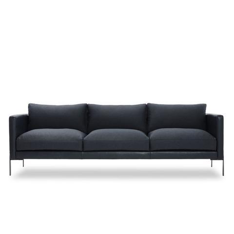 Truss Sofa
