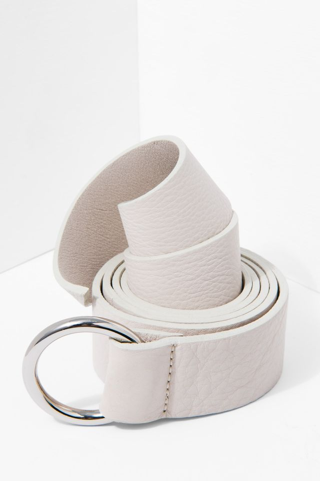 7 For All Mankind B-Low the Belt Mia Wrap