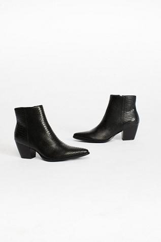 Vegan Going West Boot by FP X Matisse at Free People