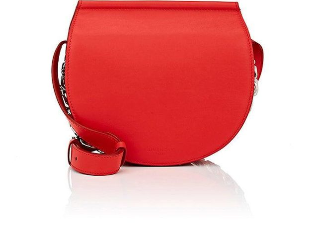 Women's Infinity Mini Saddle Bag