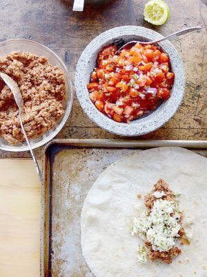 4 Mexican Ground Beef Recipes That Will Spice Up Dinner Tonight