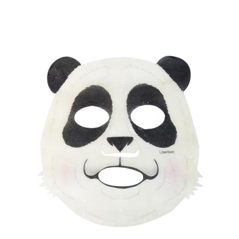 Panda Animal Sheet Mask