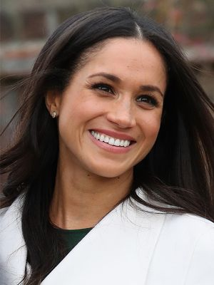 This Is Exactly How to Vacation in Tulum Like Meghan Markle